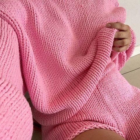 shorts, shorts di maglia, shorts crochet, knit shorts, knitwear shorts, shorts estate 2020, shorts estate, pantaloncini, pantaloncini di maglia, pantaloncini in crochet