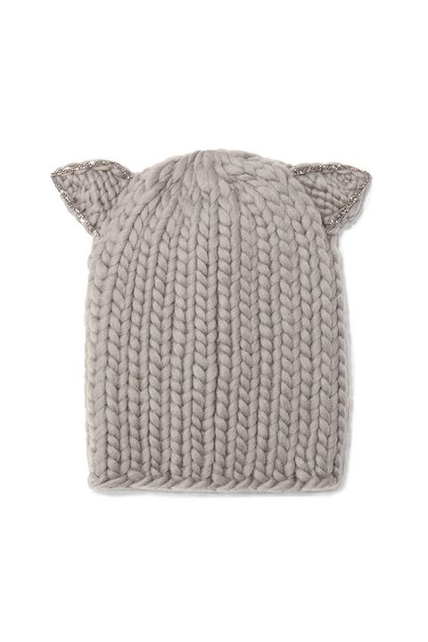 14 Cheap Hats for Fall - Chic Fall Hats for Women 34ed08c3a633