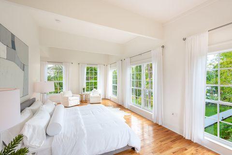 Al Capone Mansion For Sale Miami Luxury Real Estate