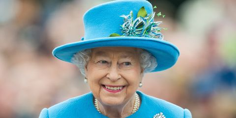 Hat, Fashion accessory, Turquoise, Smile, Headgear, Costume hat, Sun hat, Turquoise, Fedora,