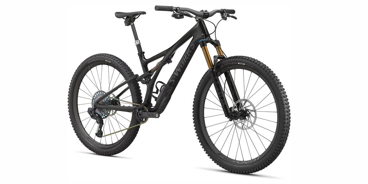 Specialized - cover