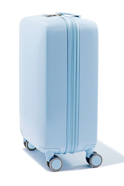Suitcase, Hand luggage, Baggage, Luggage and bags,