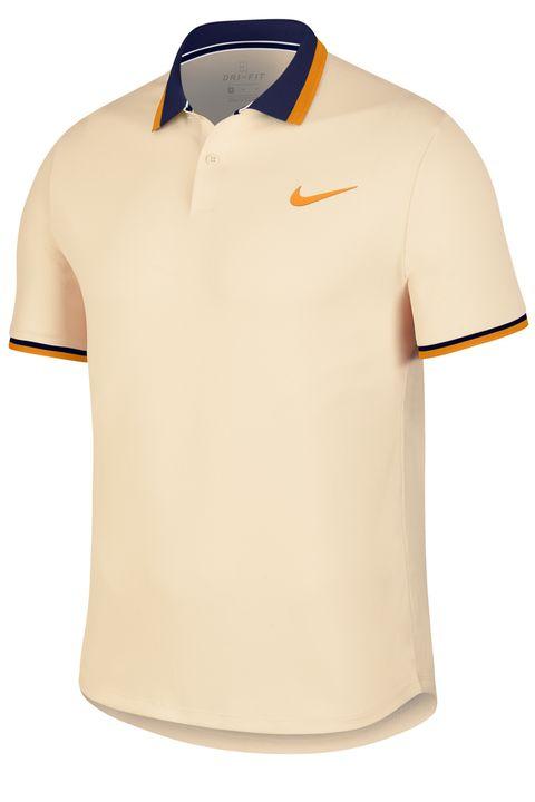 f420b730 NikeCourt U.S. Open Tennis Outfits - US Open Tennis Style