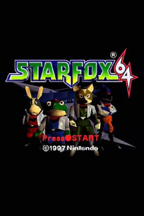 beb5219a85e5 100 Best Video Games of All Time