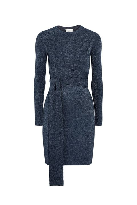 Clothing, Outerwear, Dress, Sleeve, Sweater, Jersey, Denim, Coat, Cardigan, Top,
