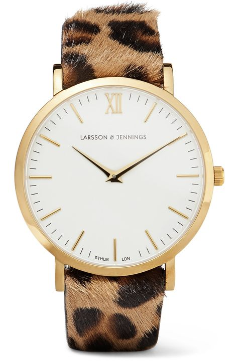 Watch, Analog watch, Watch accessory, Strap, Fashion accessory, Brown, Tan, Beige, Jewellery, Material property,