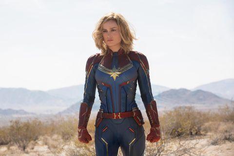 Outerwear, Superhero, Screenshot, Fictional character, Jeans,