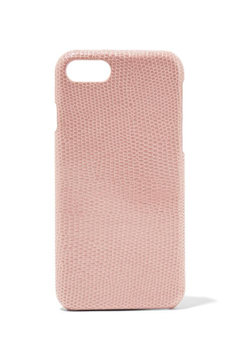 Mobile phone case, Pink, Mobile phone accessories, Brown, Gadget, Mobile phone, Communication Device, Technology, Electronic device, Beige,