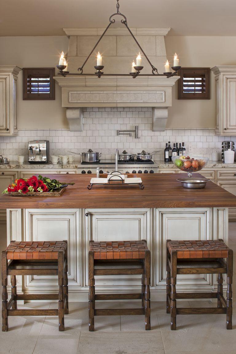 28 Stylish Range Hoods - Ideas for Kitchen Hoods for Ovens