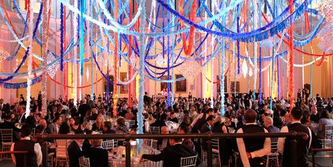 Event, Lighting, Crowd, Performance, Stage, Ceremony, Party, Choir, Night, City,