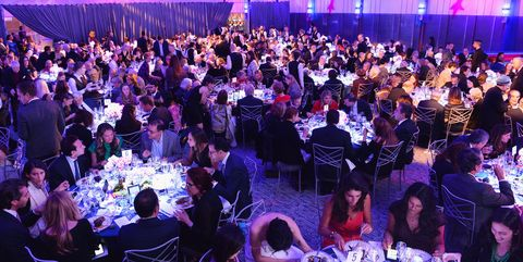 Crowd, Function hall, People, Event, Audience, Purple, Lighting, Nightclub, Party, Banquet,