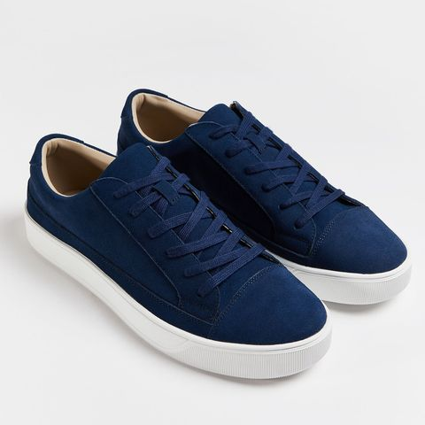 black friday deals schoenen