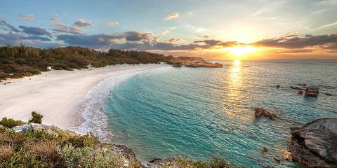 Body of water, Sky, Sea, Coast, Beach, Ocean, Shore, Water, Tropics, Coastal and oceanic landforms,