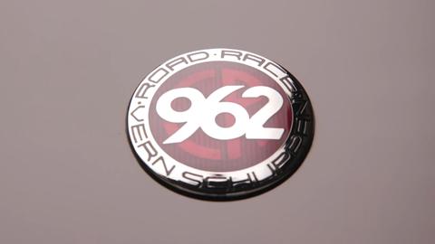 Logo, Emblem, Symbol, Font, Graphics, Trademark, Badge, Vehicle, Circle, Car,