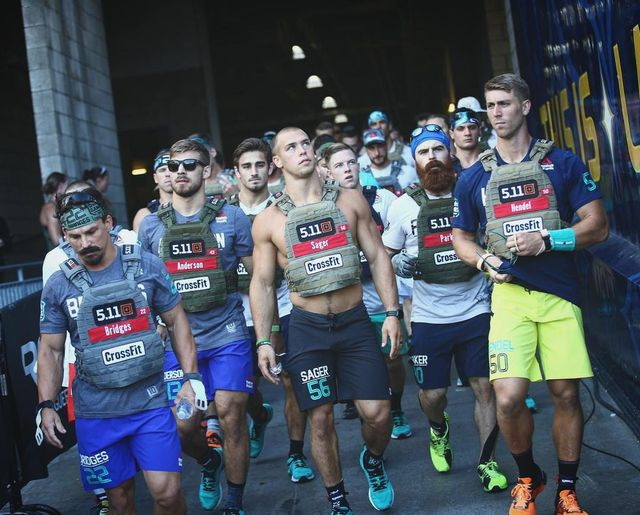 Sports uniform, Cycling shorts, Shorts, Active shorts, Team, Jersey, Athletic shoe, Sunglasses, Bicycles--Equipment and supplies, Endurance sports,