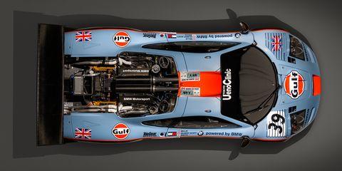 Vehicle, Race car, Car, Sports car, Motorsport, Sports car racing, Sports prototype, Auto racing, Racing, Endurance racing (motorsport),