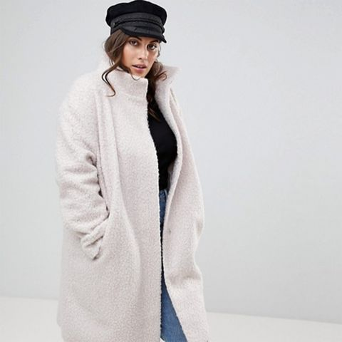 aa037f4fe factory outlets d8500 07a90 2018 women winter jacket girls cute ...