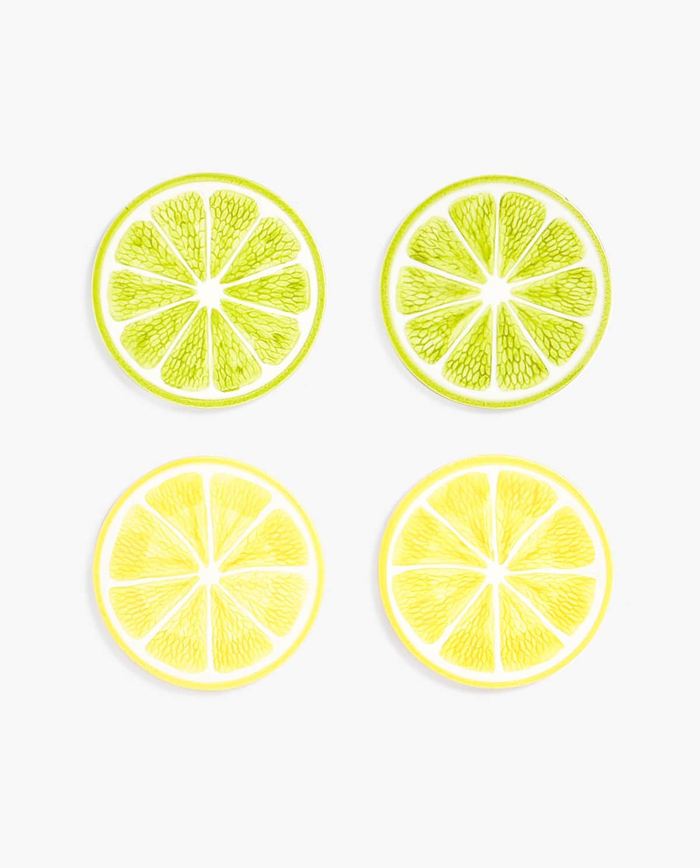 poner medio limon debajo de la cama