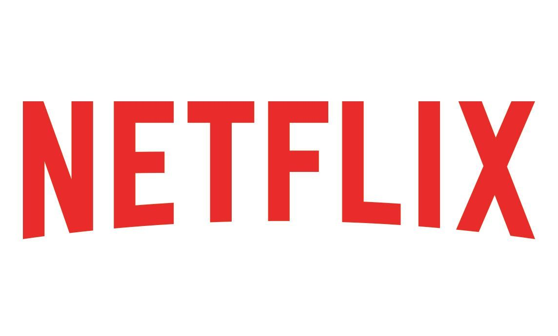 Watch Out For This 'Sophisticated' Netflix Scam That's Doing The Rounds