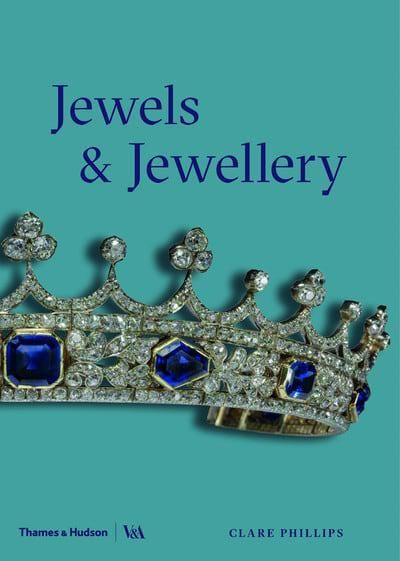 Headpiece, Fashion accessory, Text, Tiara, Hair accessory, Crown, Teal, Turquoise, Jewellery, Diamond,