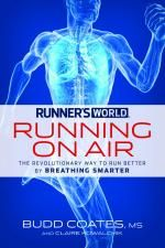 Running and Reading