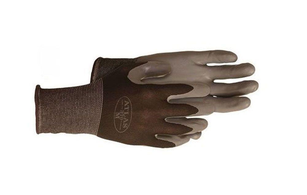 Thin Garden Gloves