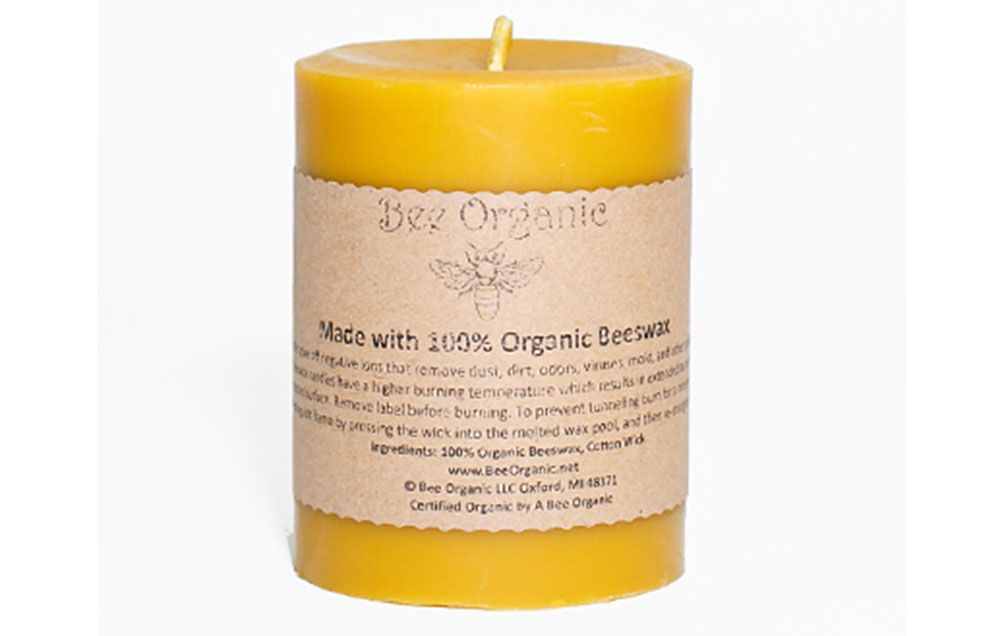 13 Best Natural Candles You Ll Actually Be Proud To Gift This Year