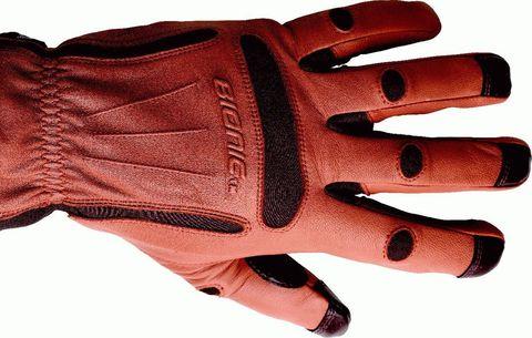 gants de jardin durables pour hommes