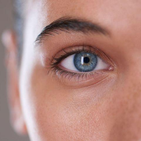 collagen-skinhealth-1000-1515515765.jpg?crop=0.639xw:1.00xh;0