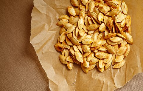 6 Tips For Storing Your Saved Seeds How To Gardening