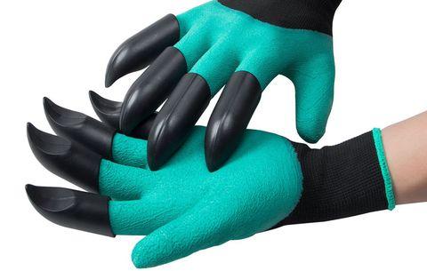 gants de creusage Garden Genie
