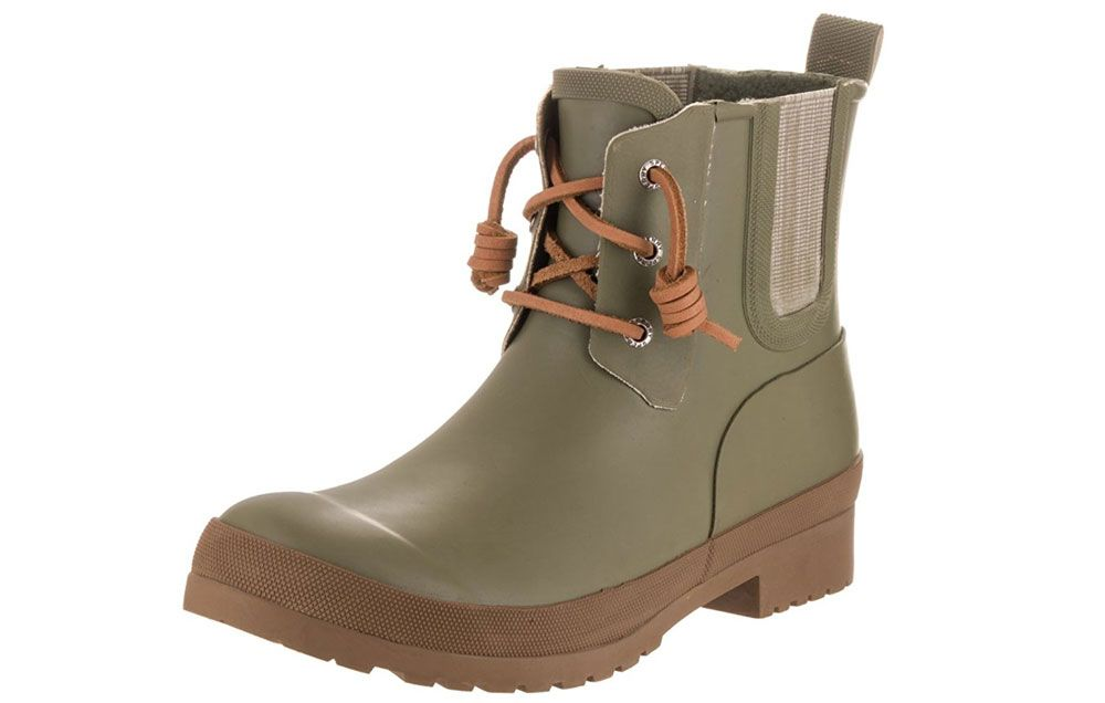 14 Best Gardening Boots, Clogs, And