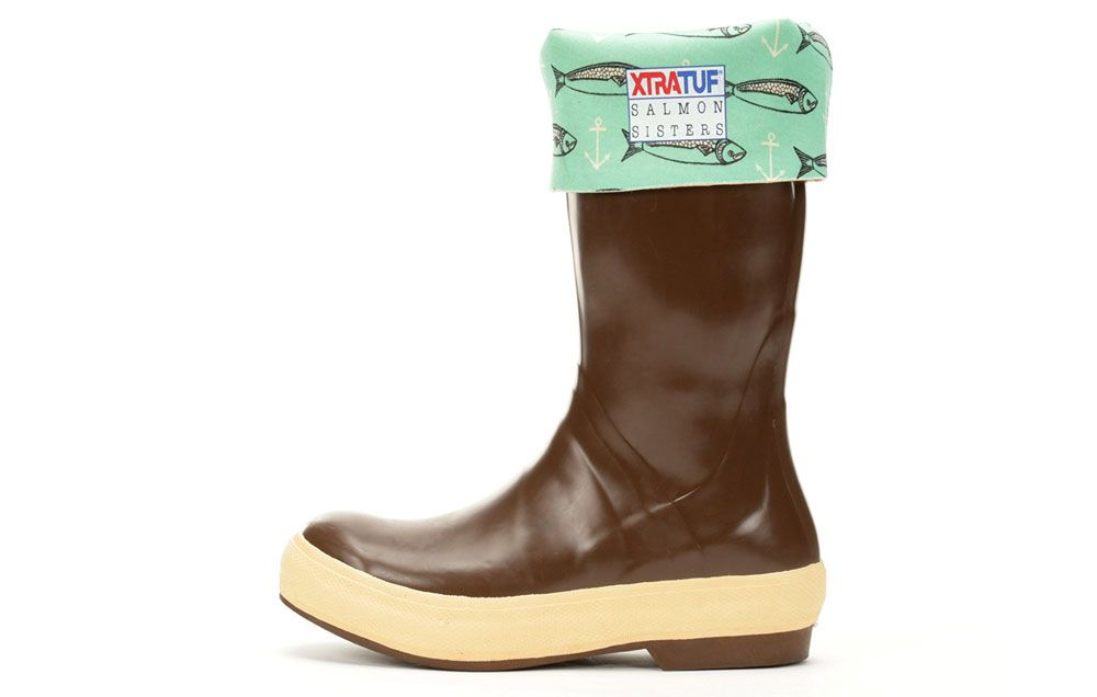 Gardening On Can Buy Amazon BootsClogsAnd Best 14 Shoes You 9HID2YEW