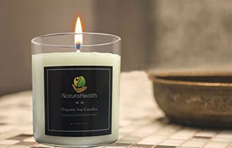 13 Best Natural Candles You'll Actually Be Proud To Gift