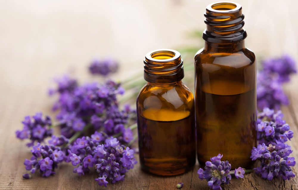 6 Times You Should Never Use Essential Oils Rodale S Organic Life