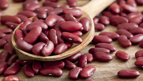 6 healthiest beans you can eat rodale s organic life