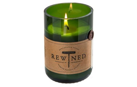 13 Best Natural Candles You'll Actually Be Proud To Gift This Year