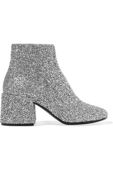 Footwear, Boot, Shoe, Leather, Beige, Court shoe,