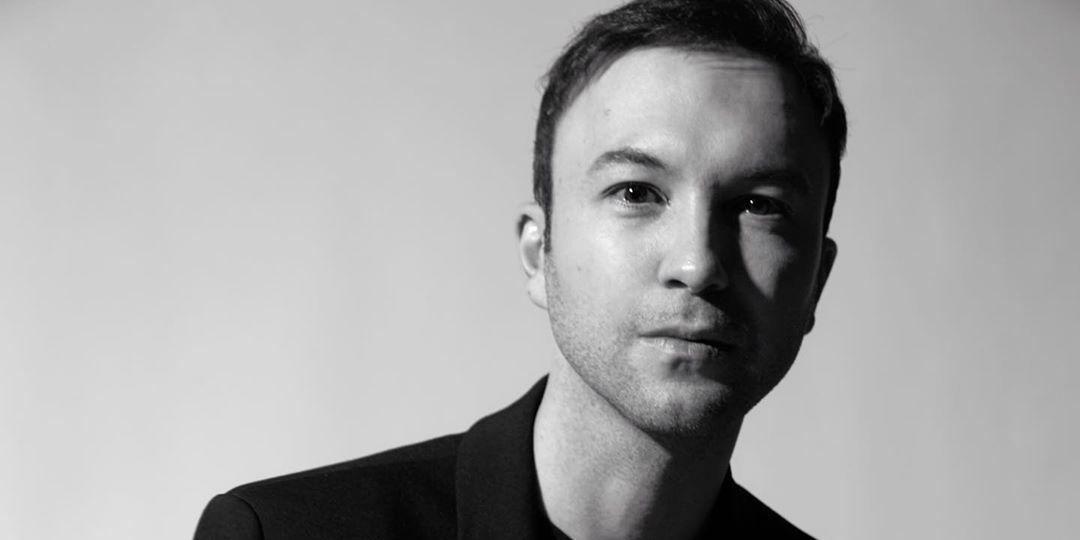 The Kooples Appoints Tom Van Dorpe as New Artistic Director