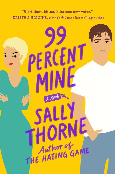 Image result for 99 percent mine book