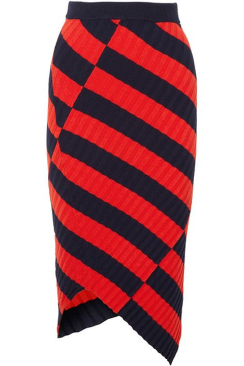 Clothing, Pencil skirt, Red, board short,