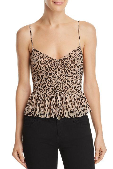 Clothing, camisoles, Undergarment, Waist, Neck, Beige, Lingerie top, Photo shoot, Lingerie,