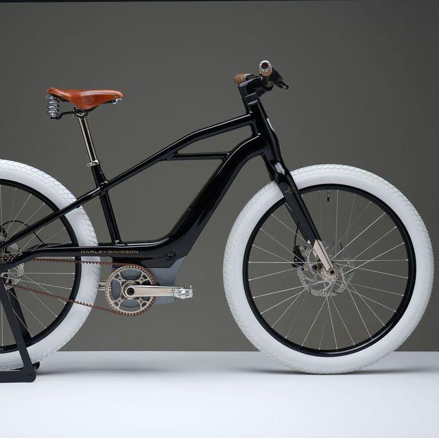 serial 1 cycle company