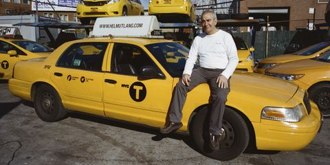 helmut-lang-nyc-taxi-capsule-collection