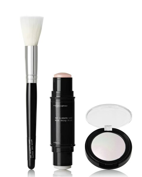 Pat McGrath Labs Skin Fetish 003 Illuminator Kit