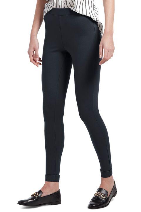 bc667697b1c642 Best Fleece-Lined Leggings - Where to Buy Fleece-Lined Leggings