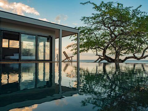 """Los hoteles más """"instagramables"""" del mundo"""