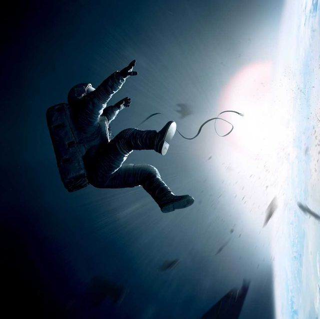 Atmosphere, Space, Adventure, Animation, Fictional character, Artwork, Extreme sport, Graphic design, Cg artwork, Graphics,