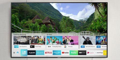 NU7 - Mobile Optimized Images
