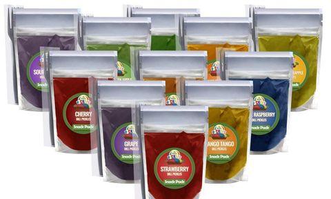 Product, Preserved food, Fruit preserve,